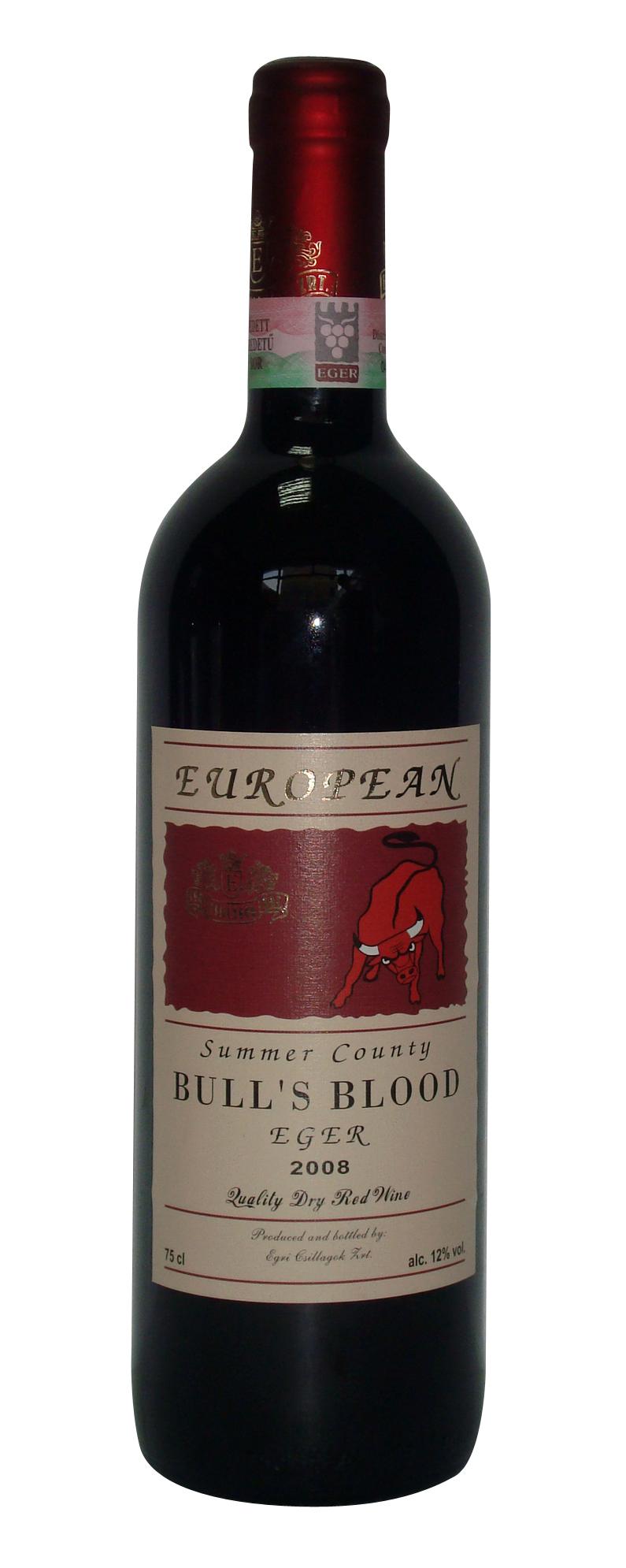 长城 法国 干红 干红葡萄酒 红酒 进口 酒 拉菲 葡萄酒 网 张裕 795